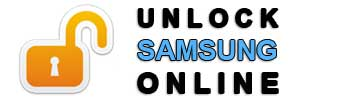 SRS SCC Samsung Unlock Service Updated